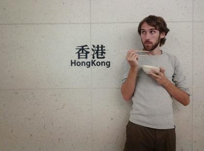 1.-Hong-Kong